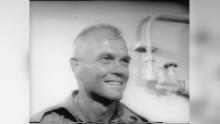 John Glenn dies at 95 161207163440-john-glenn-orbit-1962-pkg-00045730-small-169