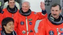 John Glenn dies at 95 161208144921-cnnee-brk-muere-el-astronauta-john-glenn-00000403-small-169