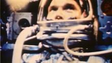John Glenn dies at 95 161208172320-john-glenn-1962-friendship-7-launch-small-169