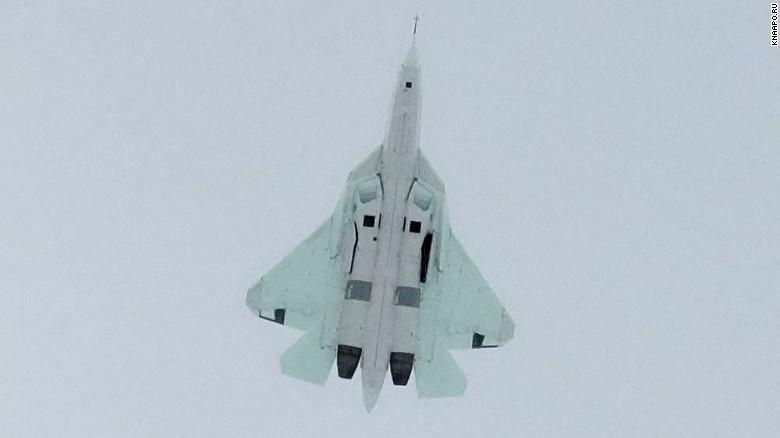موسوعة طائرات السوخوي - صفحة 3 161219162706-russia-t-50-fighter-8-exlarge-169