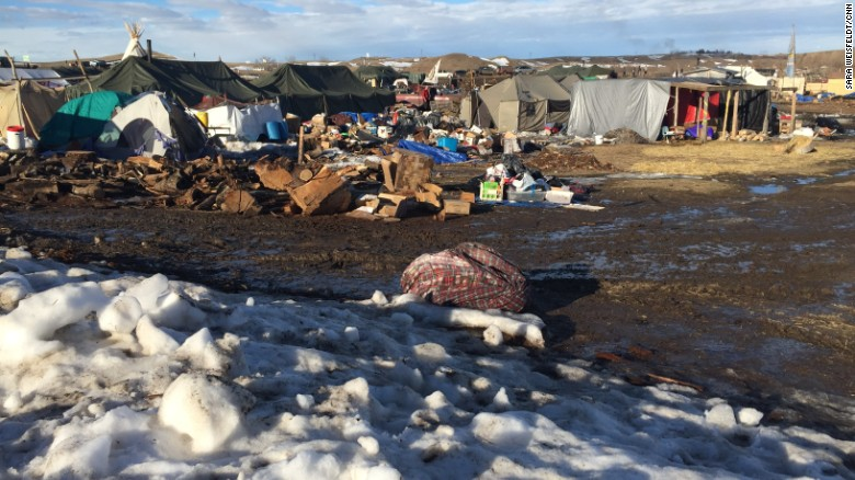 EVICTIONS AT STANDING ROCK CAMPS 170222055112-cannon-ball-pipeline-protest-site-01-exlarge-169