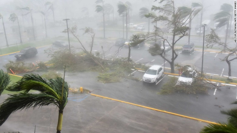 Please pray for Puerto Rico & the rest of the Caribbean!! AGAIN!  - Page 2 170920131728-01-hurricane-maria-puerto-rico-0920-exlarge-169
