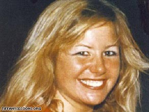 College student Tiffany Sessions has been missing since February 9, 1989. Feb 6,2014 ~ Suspected serial killer named in case of missing UF student. Paul Rowles, a convicted murderer and sex offender, is the lead suspect in Sessions' disappearance.  Art.tiffany.sessions