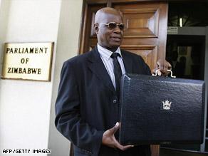 ZIM - Deletion of Zeros Art.zimbabwe.finance.afp.gi