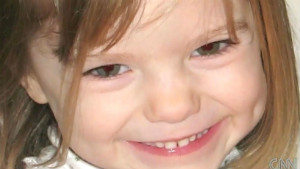 GREAT BRITAIN • Madeleine McCANN, 4 (2007) ~ Great Britain / Portugal - Page 3 120425122251-madeline-closeup-story-body