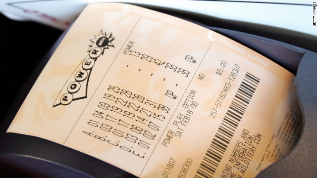 MnM Lottery Thread (7/12/13 - 7/18/13) Winner Announced! 120815030319-powerball-lottery-ticket-wisconsin-story-top