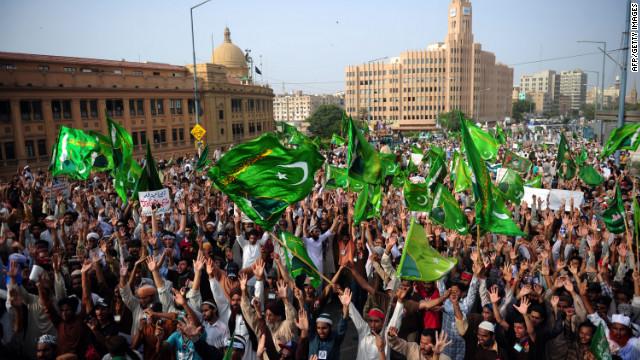 Prosvijedi zbog filma o proroku Muhamedu. - Page 2 120920011921-islam-protests-0919-02-horizontal-gallery