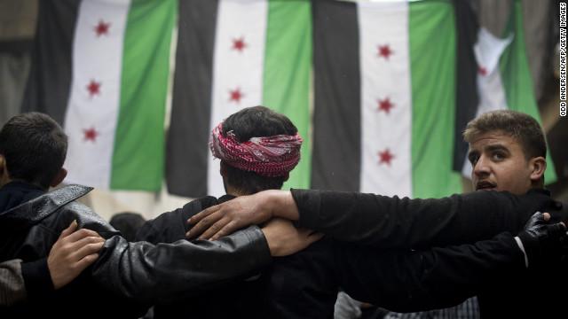Attention: Possible attaque sous fausse bannière (OTAN-FSA) en Syrie 121207054314-01-syria-1207-horizontal-gallery