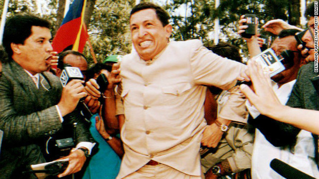 Actualités internationales - Page 39 130104054229-01-hugo-chavez-gallery-horizontal-gallery