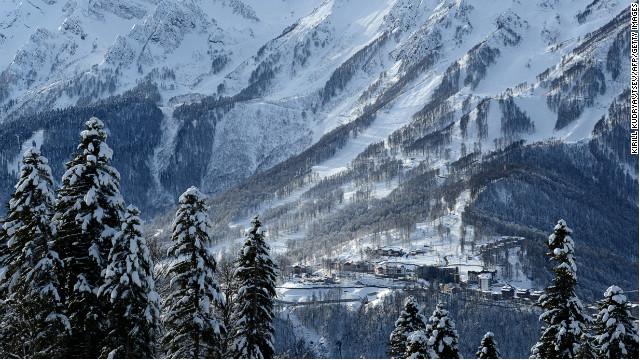 XXII ZOI Soči 2014. 130204124842-2014-winter-olympics-in-sochi-russia-3-horizontal-gallery
