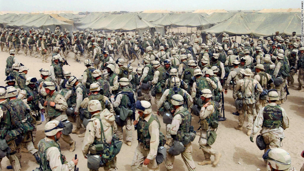 US Military Photos and Videos: - Page 2 130314204911-01-iraq-war-horizontal-large-gallery