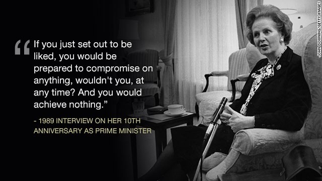 Films - To Watch List - Page 4 130408160147-thatcher-quote-10-horizontal-gallery