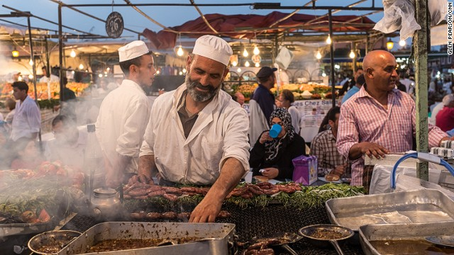 Maroko 130508154450-morocco-food-stall-horizontal-gallery