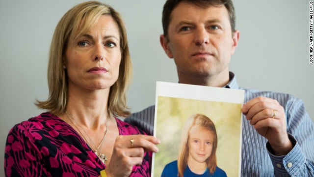 GREAT BRITAIN • Madeleine McCANN, 4 (2007) ~ Great Britain / Portugal - Page 3 130517173202-mccanns-story-top