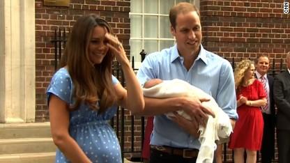 The Royal Family - Page 8 130723141845-royal-baby-03-c1-main