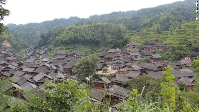 Narodna Republika Kina - Page 6 130819040138-china-rural-life-wide-horizontal-gallery