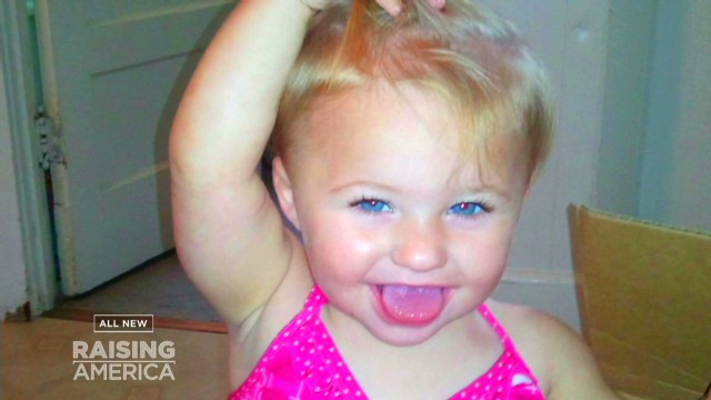 20 month old Ayla Reynolds Disappears from Father's Home in Maine/Ayla still missing 3 years later. - Page 9 130925072748-ra-candiotti-exclusive-baby-ayla-reynolds-mom-new-evidence-00010612-story-top