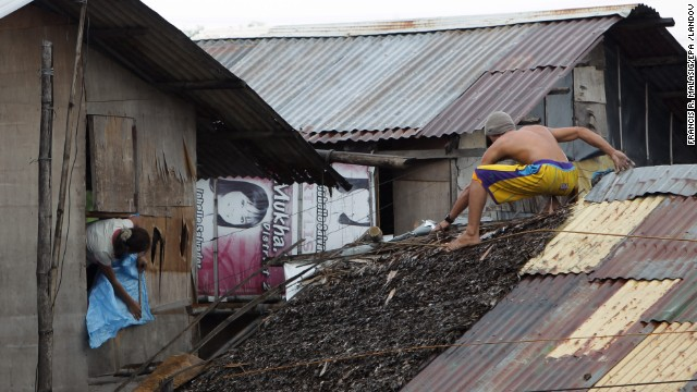 'Worse than hell' in typhoon-ravaged Philippines  131107223226-07-typhoon-haiyan-restricted-horizontal-gallery