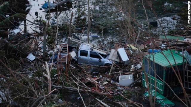 'Worse than hell' in typhoon-ravaged Philippines  131109085115-06-typhoon-1109-horizontal-gallery