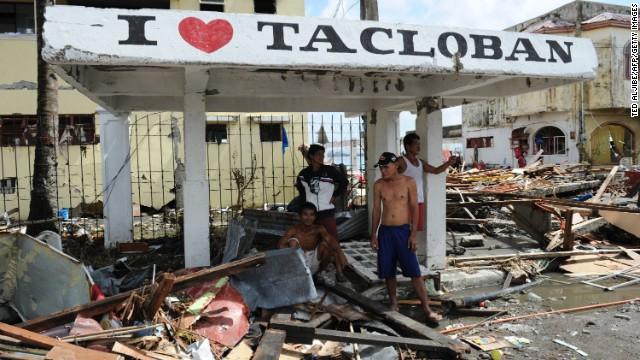 'Worse than hell' in typhoon-ravaged Philippines  131110074826-06-haiyan-1110-horizontal-gallery