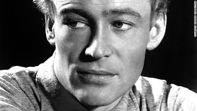 Adiós, Joan Fontaine  131215161310-01-peter-otoole-horizontal-gallery