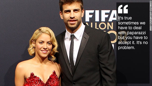 Shakira and Pique. - Page 4 140114124839-h2h-pique-02-horizontal-gallery