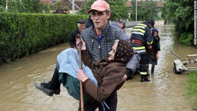Ljudska dobrota - Page 4 140517202337-02-blakan-floods-0517-horizontal-gallery