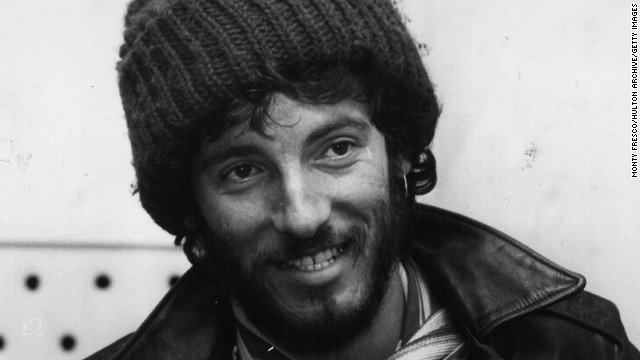 Bruce Springsteen - Page 2 131128085053-bruce-springsteen-story-top