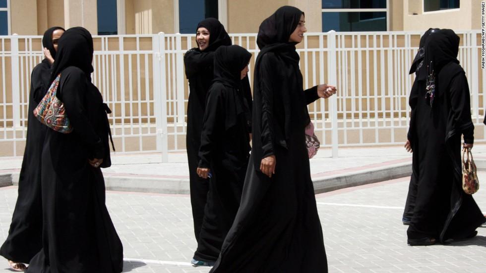 Veshjet e grave myslimane në vende të ndryshme! 141008161417-03-muslim-women-dress-horizontal-large-gallery