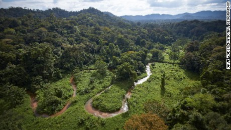 LOST CITY Discovered Deep in The Jungles of Honduras 150325102037-restricted-honduras-lost-city-recredit-large-169