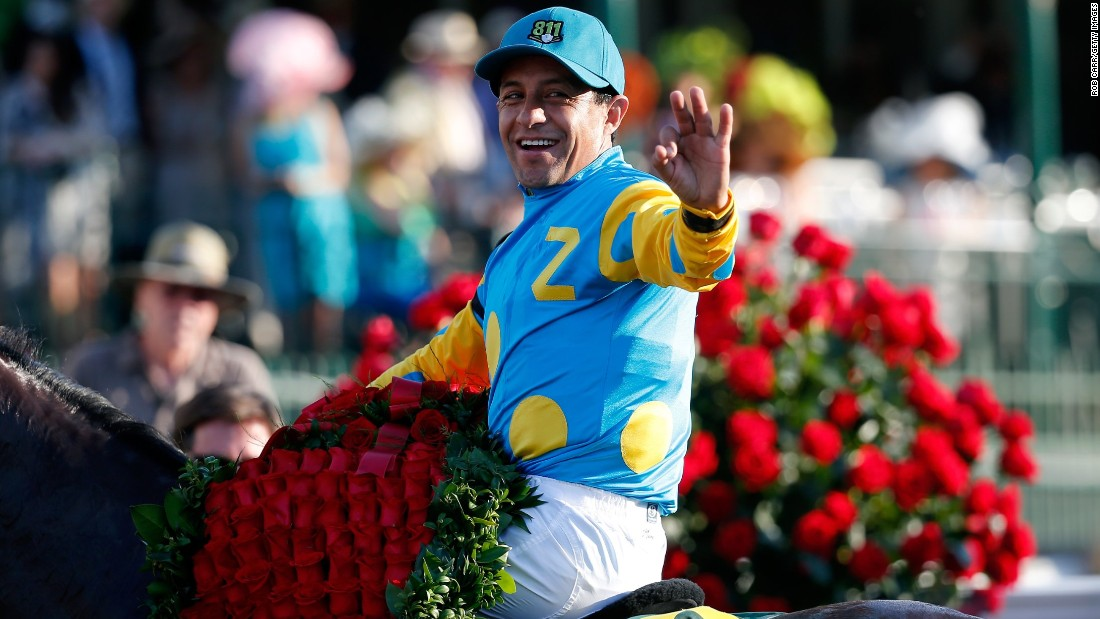 141e Kentucky Oaks/141e Kentucky Derby - Page 2 150503004154-kentucky-derby-espinoza-roses-super-169