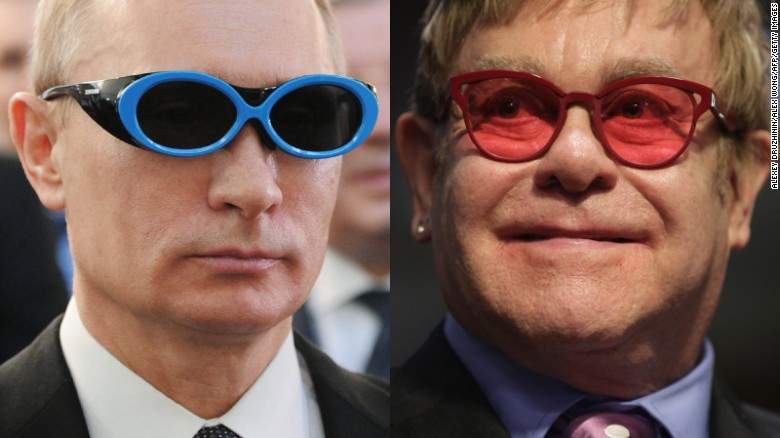 Should The Russian government stand to charges of indecent liberties ? - Page 24 150916161535-putin-elton-john-split-exlarge-169