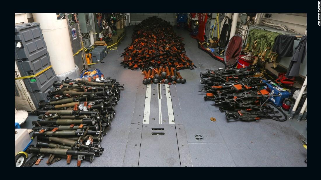 Intervention militaire contre les houthis - Decisive Storm  - Page 14 160307025030-cms-image-000007168-super-169