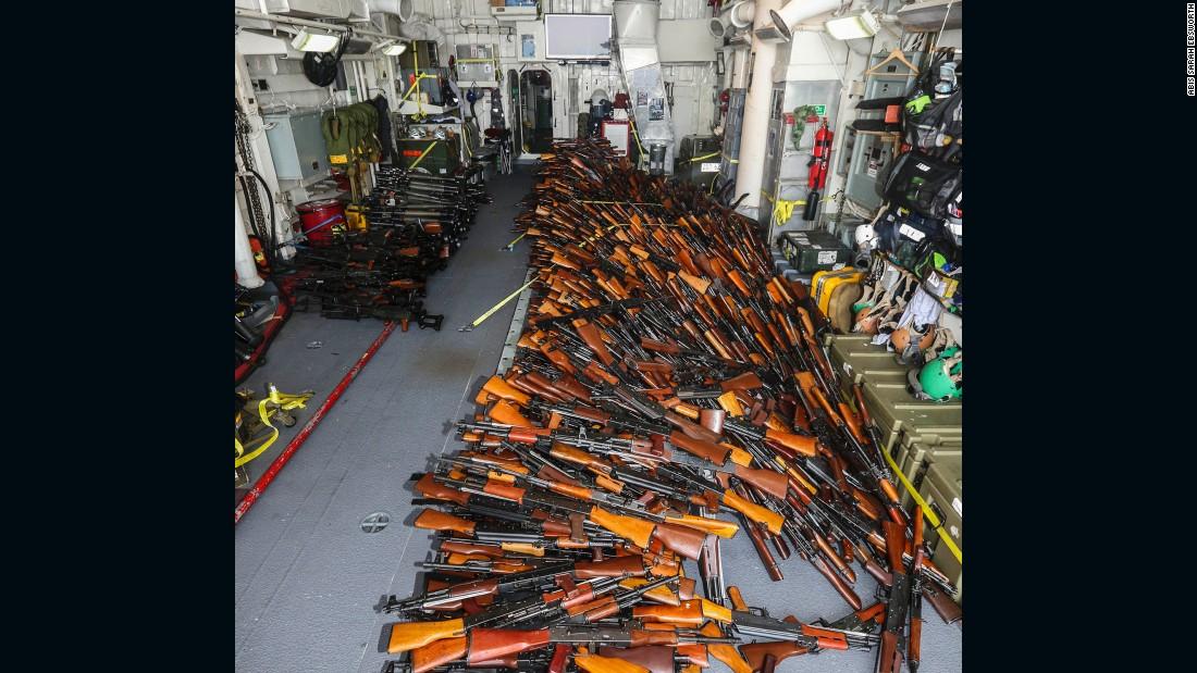 Intervention militaire contre les houthis - Decisive Storm  - Page 14 160307025055-cms-image-000007171-super-169