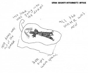 Physician/Attorney Martin MacNeill Found GUILTY of the murder of his wife Michele~ Sentenced to 15 To Life  - Page 2 Ada_0