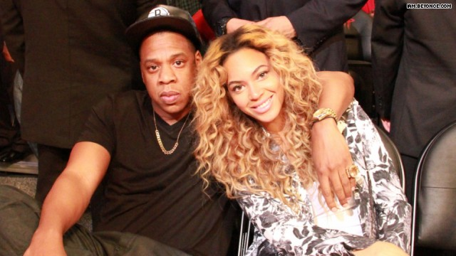 Beyonce and Jay Z - Page 2 Tumblr_miqn83tget1rqgjz2o1_1280