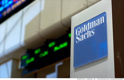 Goldman Sachs in Sex Trafficking Controversy Goldman-sachs-wall-street.jc.top