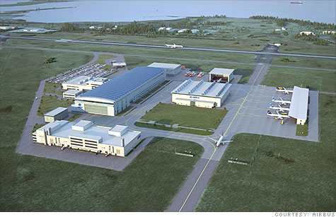 Airbus : ligne d'assemblage aux USA (Mobile) - Page 2 Airbus-alabama.top