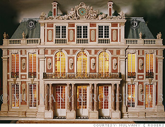 Papusa prietenei mele  141202112603-luxury-dollhouse-versailles-340xa