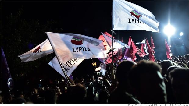 Get ready for a new Greek drama 141229112710-greece-elections-syriza-620xa