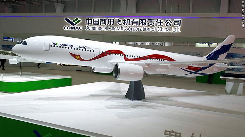 COMAC C929 - Page 2 170523153716-comac-china-russia-c929-airplane-1-780x439