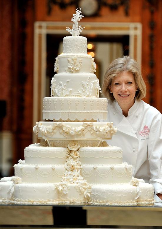 Vjenčana torta 550w_showbiz_royal_wedding_58