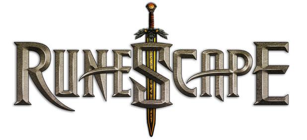 New twitscape Logo 618w_gaming_runescape_logo