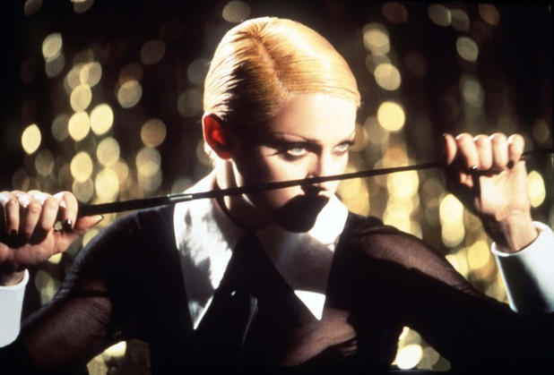 MDNA World Tour >> Asistentes. - Página 39 Music_madonna_career_in_pictures_11