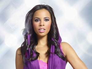 Programa (Rochelle) >> Don't Sweat The Small Stuff (Temporada 4) 201110421_ib_saturdays_12-052