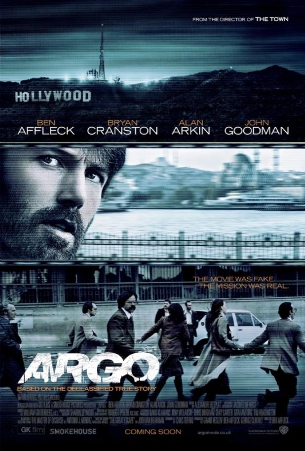 Фильмы, которые стоит посмотреть - Страница 4 Movies_argo_poster