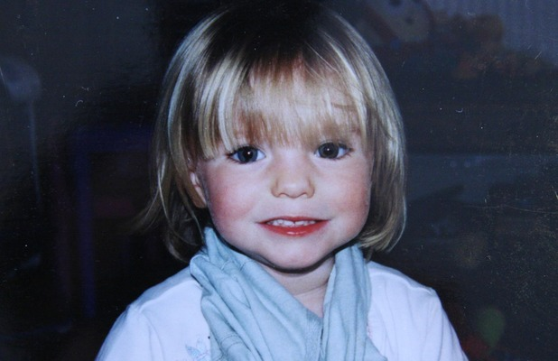 Textusa's revised theory, published 13 November, of The Last Photo - explained for further discussion  - Page 4 Madeleine-mccann