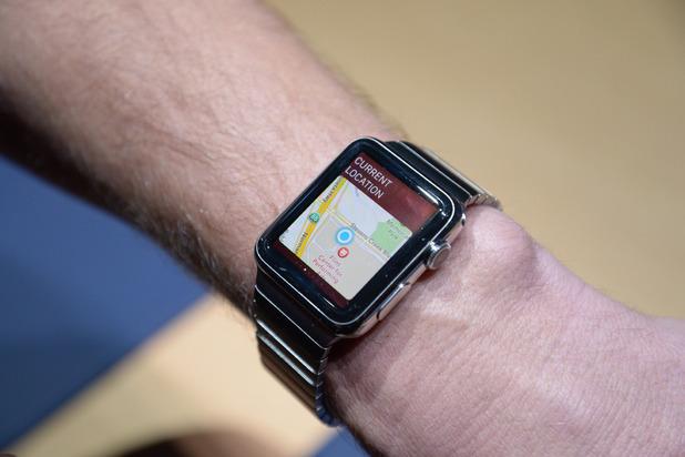 L'Apple Watch - Page 6 Dsc_3990