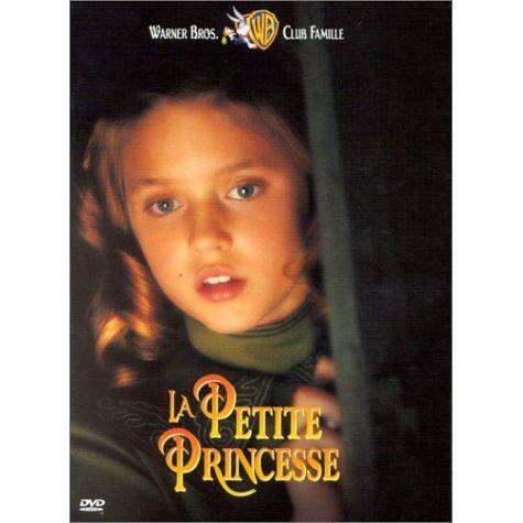 Liste des séries animées qui ont fait l'objet d'un film Dvd-la-petite-princesse