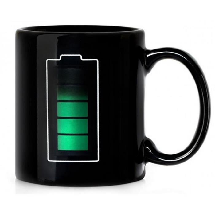 [Jeu] Suite d'images !  - Page 4 Mug-a-cafe-ou-tasse-the-batterie-mug-thermo-reac